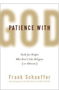 329_patience-with-god1